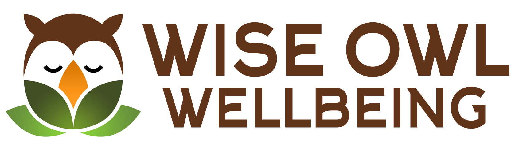 Wise Owl Wellbeing